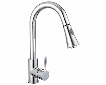 Aslong Kitchen Faucets