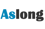 Aslong Industries Co., Ltd.