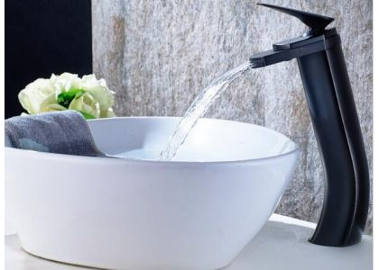 How to Choose A Basin Faucet