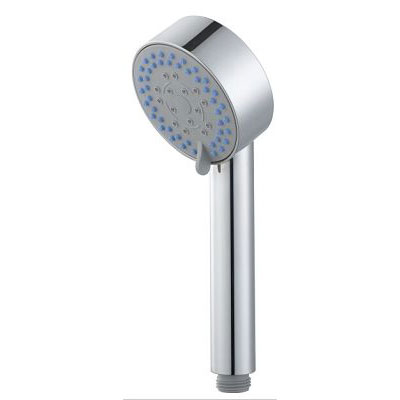 Saturating Spray Hand Shower Heads